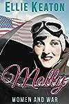 Molly (Women & War Book 3) (English E...