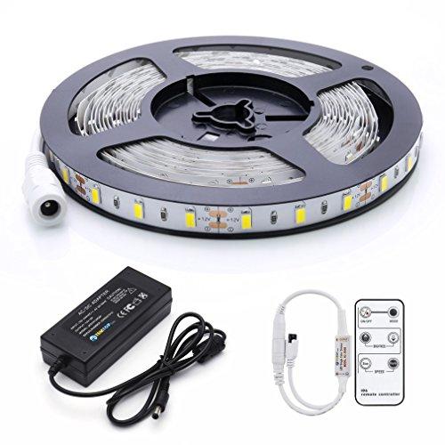 auralumr-tira-de-luz-led-strip-flexible-blanco-frio-tira-de-led-smd5630-24w-10500lm-no-impermeable-i