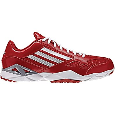 adidas pro trainer 2 mens turf shoe shoes