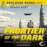 Frontier of the Dark | A Bertram Chandler