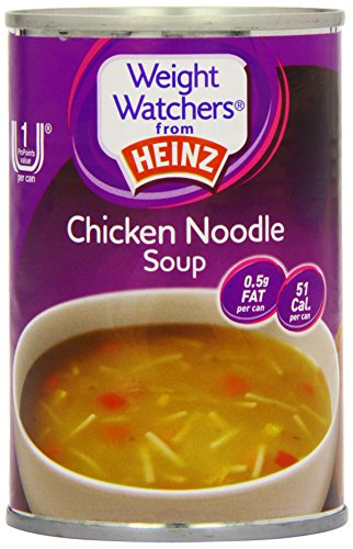 heinz-weight-watchers-chicken-noodle-soup-295-g-pack-of-12