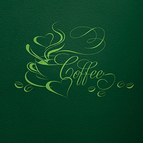 wandfee-wandtattoo-kaffee-kaffeetasse-herz-und-bohnen-aa4510012-grosse-52-x-34-cm-farbe-hellgrun