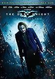 echange, troc Batman - The Dark Knight, le Chevalier Noir - Edition collector 2 DVD