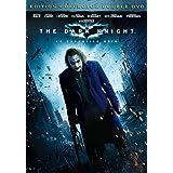 Batman - The Dark Knight, le Chevalier Noir [�dition Collector]par Christian Bale