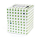 Seventh Generation Facial Tissue 2 Ply 85 Ct (Pack of 36)
