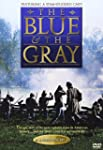 The Blue and the Gray (Sous-titres fr...