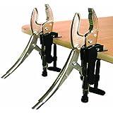 Grip-On HFKIT 4-Piece Hands-Free Kit Set