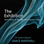 The Exhibition | Grace Marshall