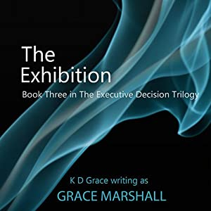 The Exhibition | [Grace Marshall]