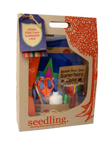 Creative Kids Toys front-1076458