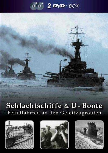 schlachtschiff bismarck film