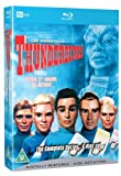Thunderbirds: Complete Series [Blu-ray] [Import]