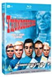 Thunderbirds Complete Collection [Blu...