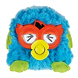 Furby Party Rockers (Turqoise)