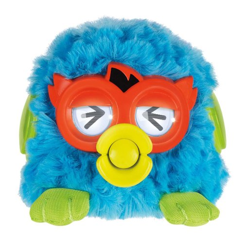 Furby Party Rockers Creature