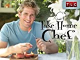 Take Home Chef for Thanksgiving
