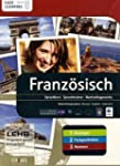 Strokes Franz�sisch 1+2+Business Komp...
