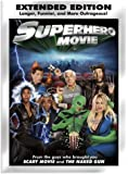 Superhero Movie (Extended Edition)