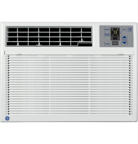 Best Air Conditioning Unit guide looks at the differnt types of air conditioners air, or just a window unit for a room at home? Choosing the right air conditioner for