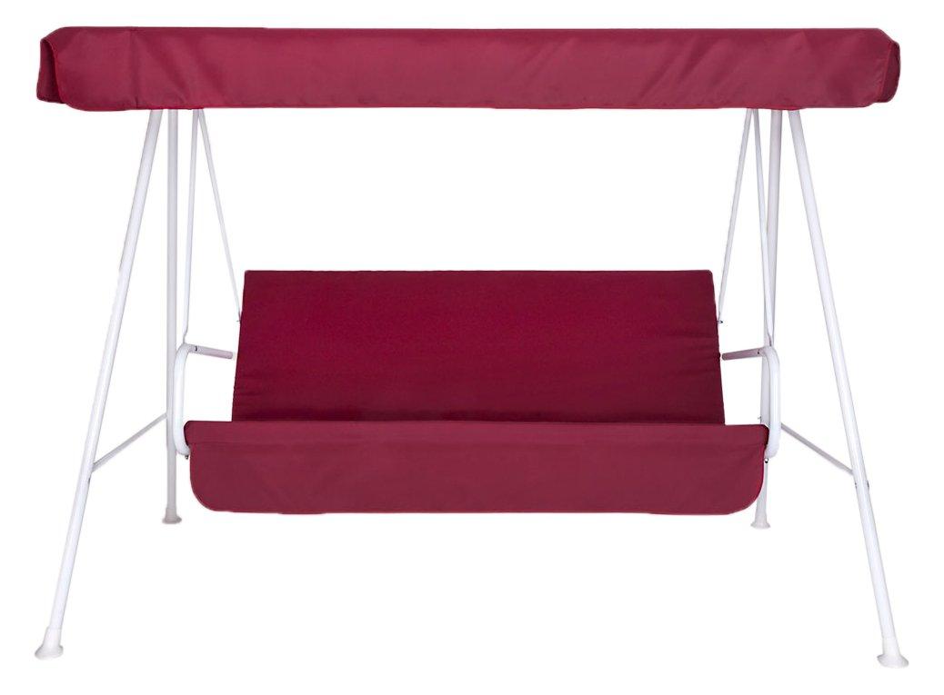 kissen zur hollywoodschaukel nostalgie online bestellen. Black Bedroom Furniture Sets. Home Design Ideas