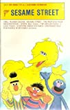 A-B-C Music for Beginners (Sesame Street Easy To Play Music That Anyone Can Play)