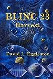BLINC 23 Harvest