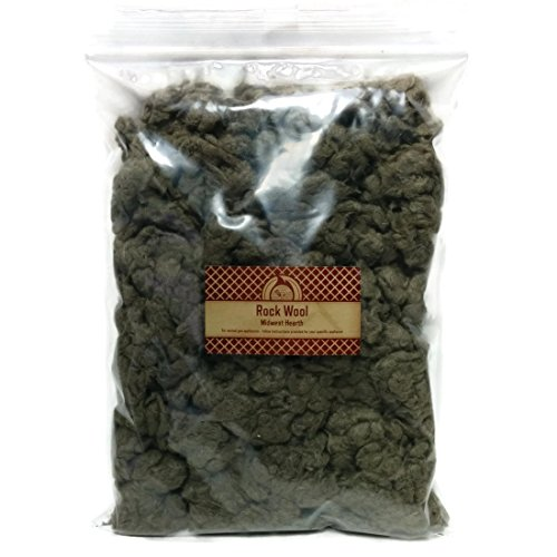midwest-hearth-rock-wool-for-gas-log-6-oz-bag
