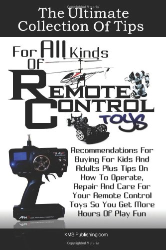 Remote Control Toys For Toddlers front-357340