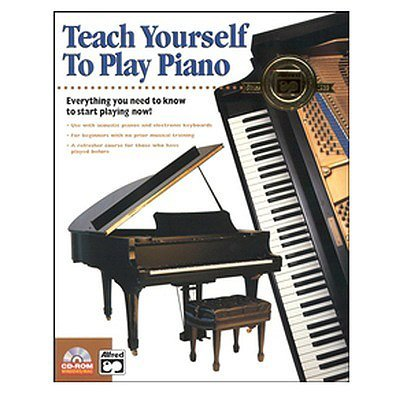 teach-yourself-to-play-piano