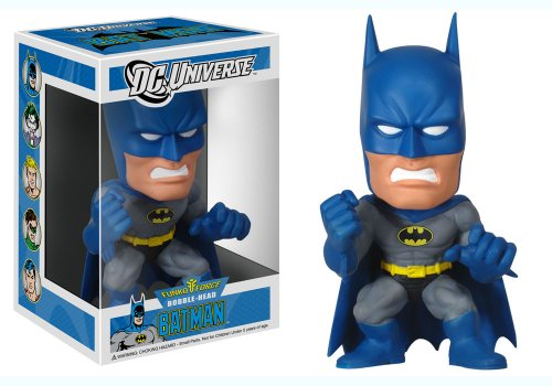 Buy Low Price Funko Batman Funko Force Figure (B0042T69W8)