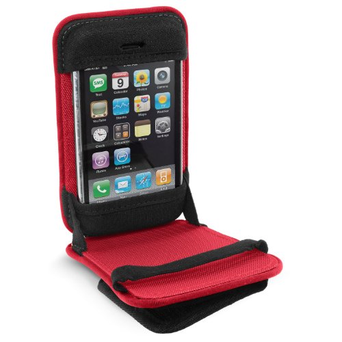 timbuk2-iphone-hulle-flip-out-rev-red-850-4-6004