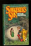 img - for Sorcerer's Son (Del Rey Book) book / textbook / text book