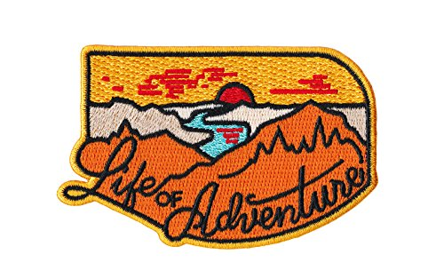 asilda-store-life-of-adventure-embroidered-sew-or-iron-on-patch