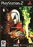 echange, troc King of Fighters 2003