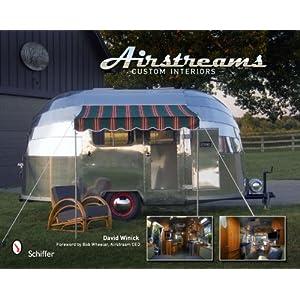 airstream-book  |Airstream Book