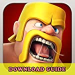 CLASH OF CLANS GAME: HOW TO DOWNLOAD...