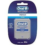 Oral-B Pro-Expert Premium Floss - 40 m