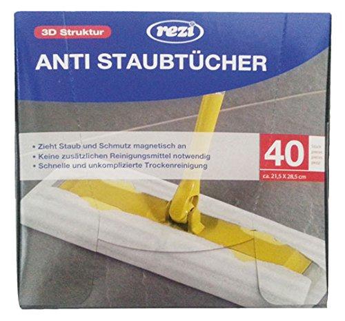 panos-rezi-anti-staubtucher-seco-215-x-285-cm-aprox-40-pcs