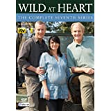 Wild at Heart Series Seven [DVD]by Stephen Tompkinson