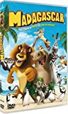 Madagascar---1.-DVD