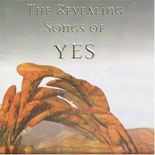 Yes - Yes songs - Lyrics2You