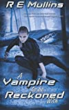 img - for A Vampire To Be Reckoned With book / textbook / text book