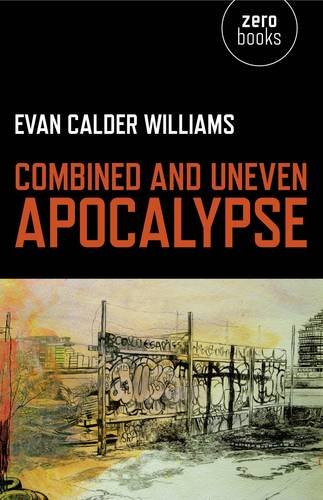 Combined and Uneven Apocalypse