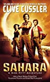 Sahara: A Dirk Pitt Adventure (Dirk Pitt Adventures)