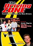 "Driver Education - ""The Driving Zone"" Dvd"
