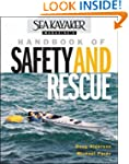 Sea Kayaker Magazine's Handbook of Sa...