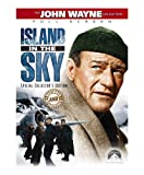 Island In The Sky (Special Collectors Edition)