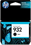 HP 932 schwarz Original Tintenpatrone