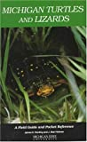 img - for Michigan Turtles and Lizards: A Field Guide and Pocket Reference book / textbook / text book