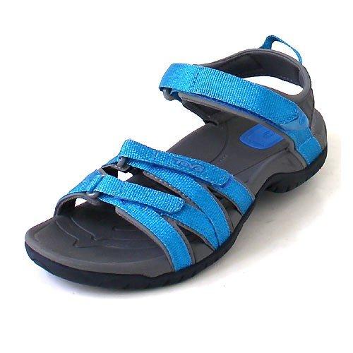 teva-tirra-metallic-womens-walking-sandals-4